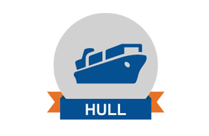 Hull Integrity Management